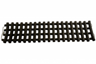 RAC 80012 Recovery Track For Snow